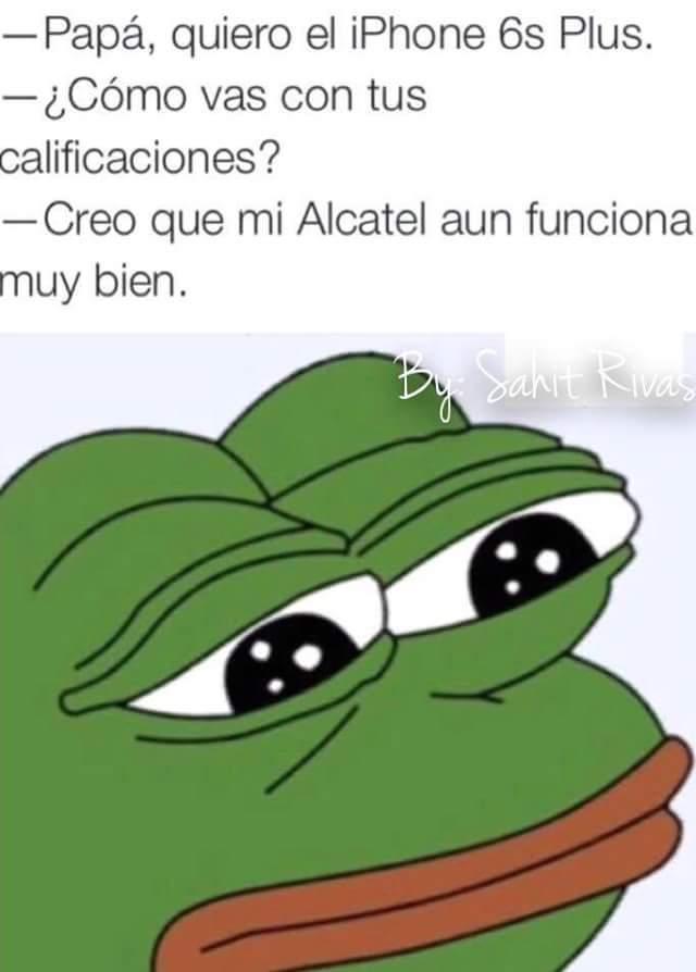 :C - meme