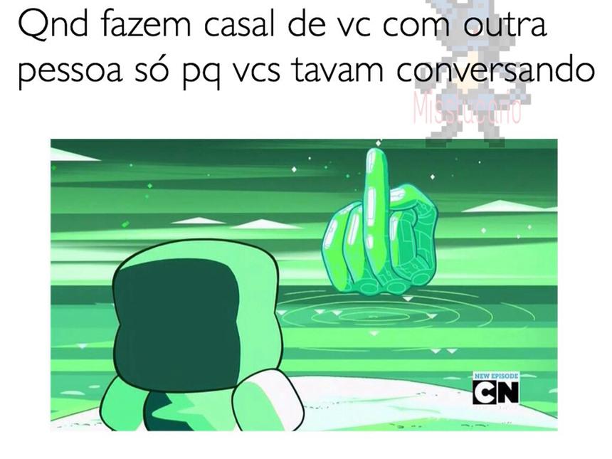PARA - meme