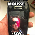 Mouse-nator