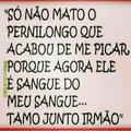 #tmj irmao