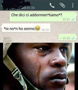 *Friendzone* D': - meme