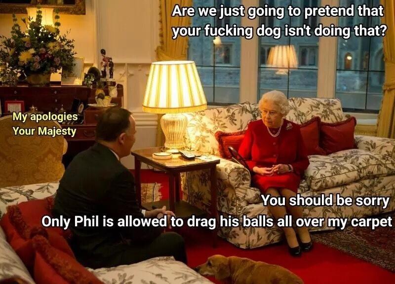 Ffs Phil - meme