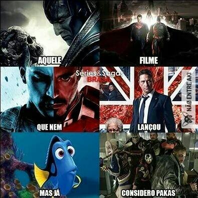 Pacasralho - meme