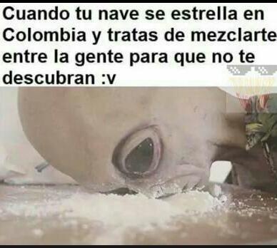 narcos - meme
