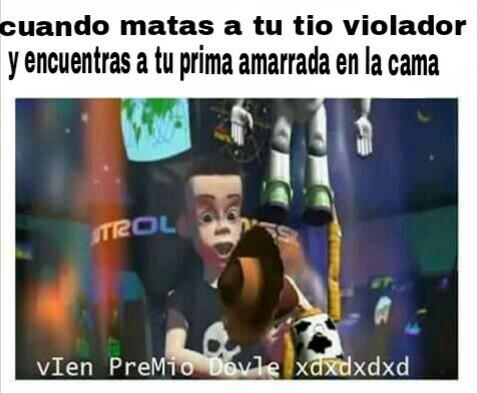 :v xdXdDXdxDxd - meme