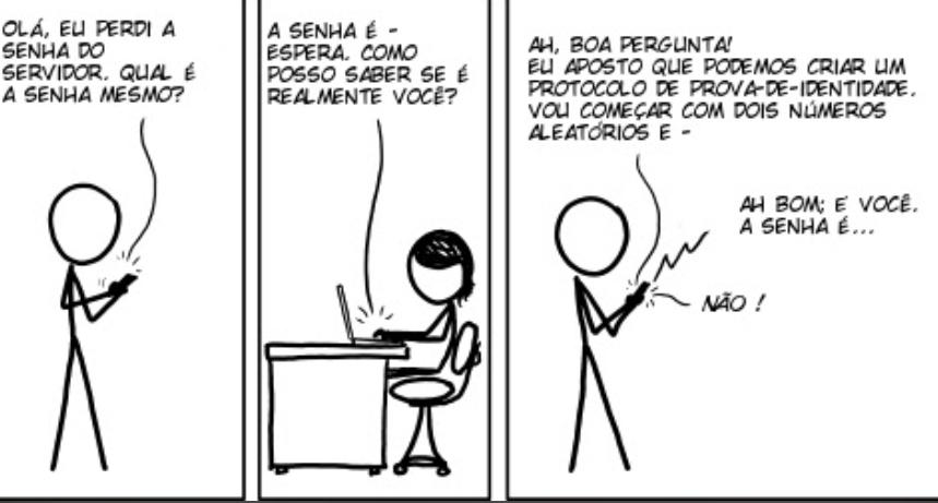 Mal atendimento is dead. - meme