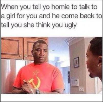 Well then... - meme
