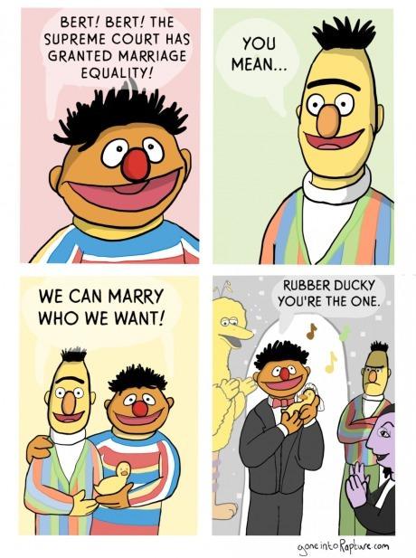 Marriage - meme