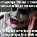 US logic