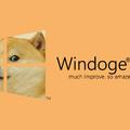 Windoge 10 *