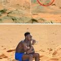 hay vida en Marte