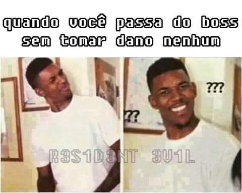 :D ???? - meme