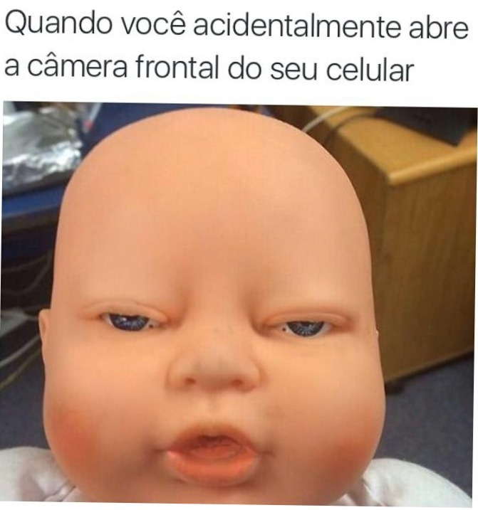 Ops - meme
