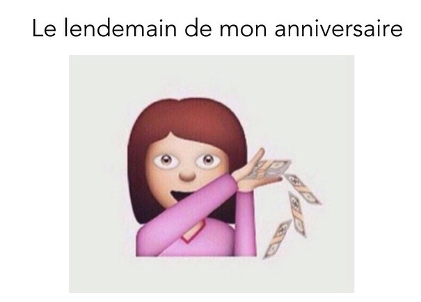 MONEY $ - meme