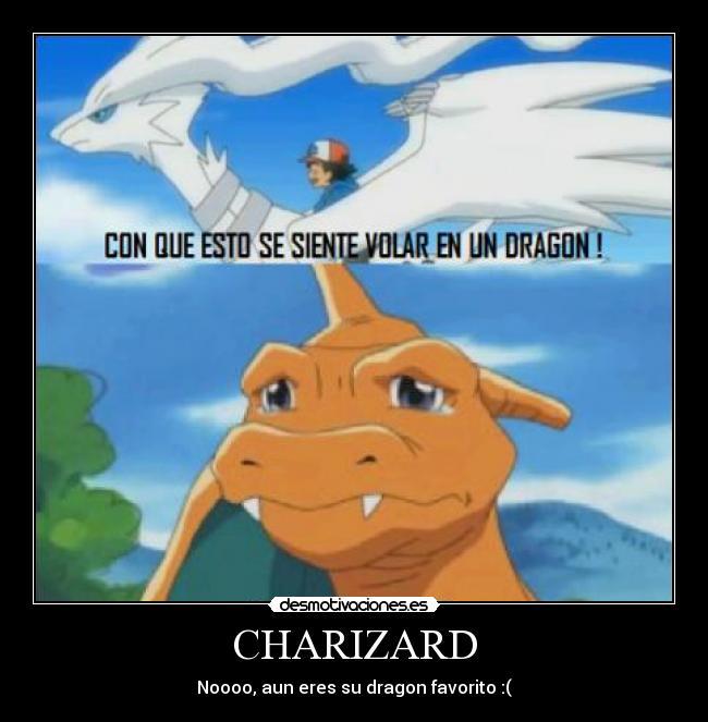 55301ad564d51 pobre charizard meme by memeasesino ) memedroid