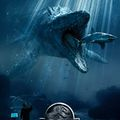 Jurassic World <3