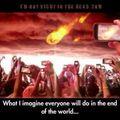 Again more truth...Sad world.