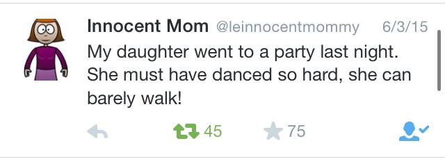 Dance? - meme