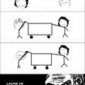 Quand on était enfant !!! :')