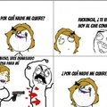 Simplemente mujeres :/