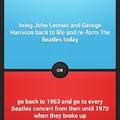 The Beatles ❤❤