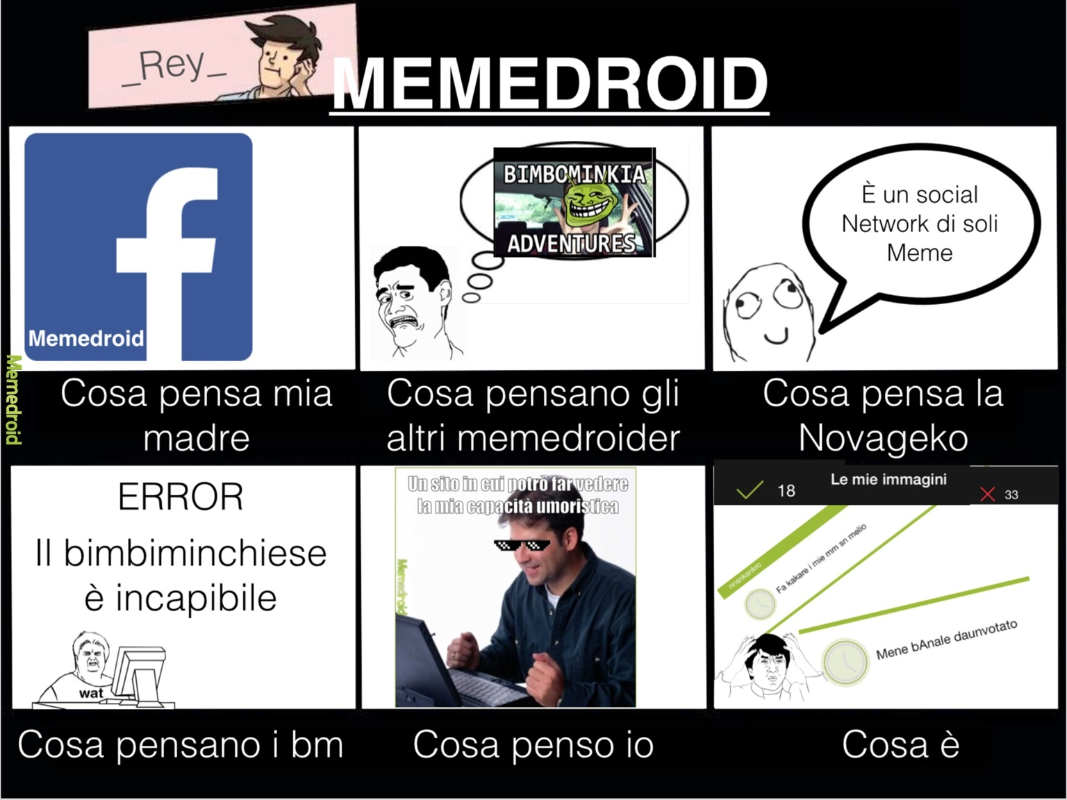 Cito Percy15 - meme