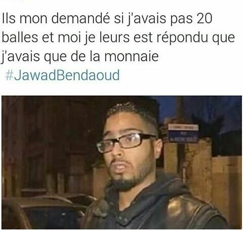 #jawad #venez tous - meme