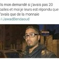 #jawad #venez tous