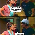 Don Ramon wins