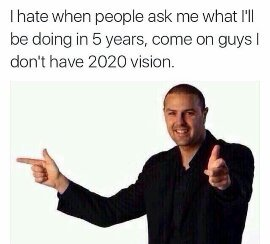 Best 2020 Memes.The Best 2015 2020 Memes Memedroid