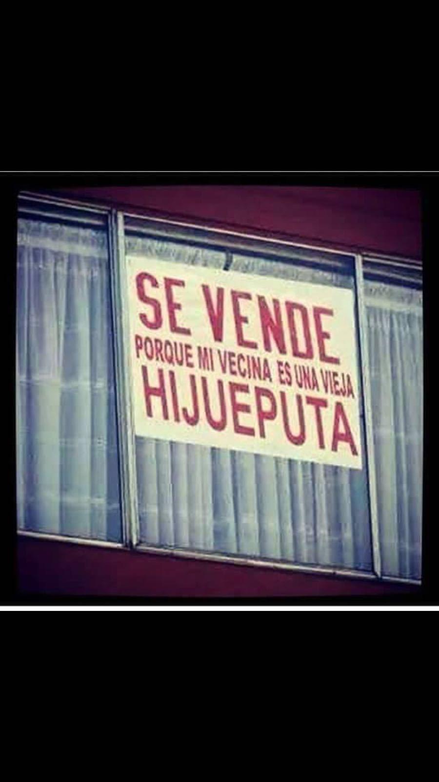 Hola Guapo(a) :'3 - meme