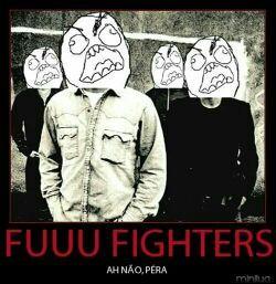 FUUUUUUUUUUUUUUUUUUUUUUUUUUUUUUUUUUCK FIGHTERS - meme