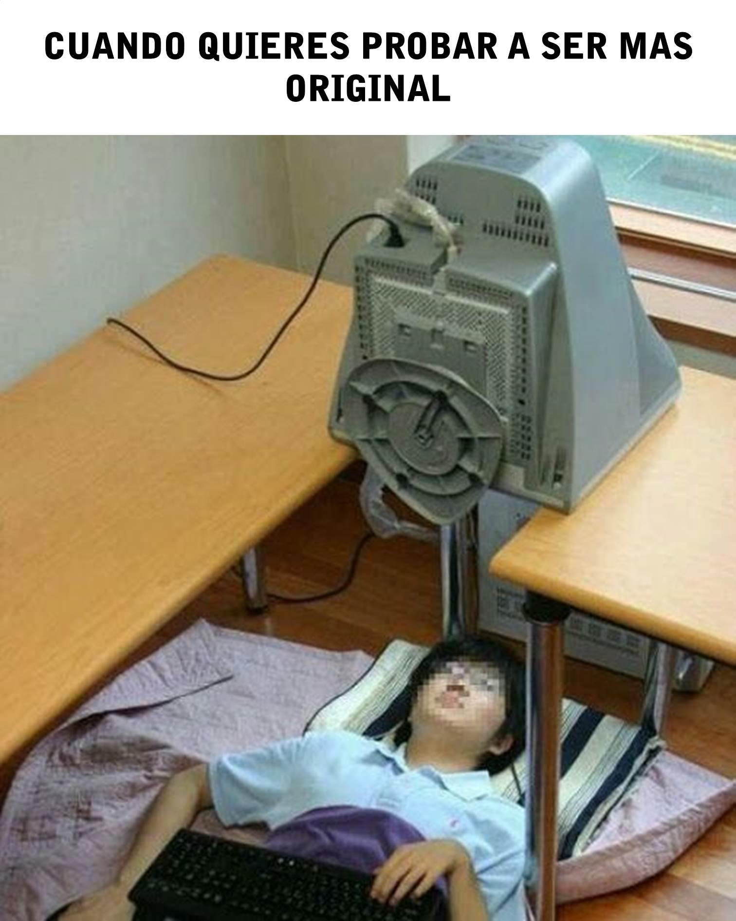 asiaticos - meme