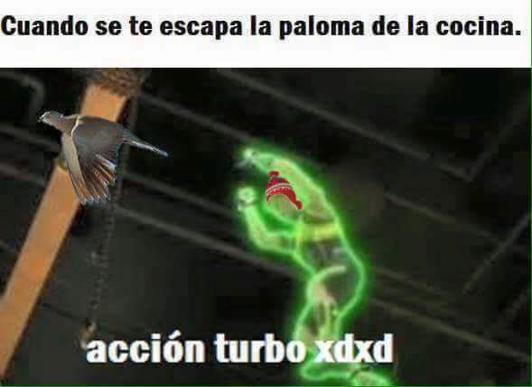 56f8a87d1da4e accion turbo! meme by blaky13 ) memedroid