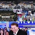 Silvio Mito