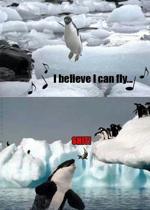 Oh oh! - meme