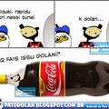 Dolan do mal
