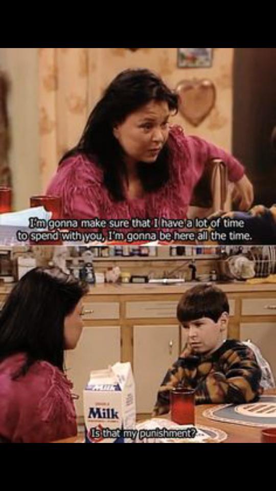 Family time - meme