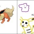 Dédicaces à Wawa, MusikRebel et Cookie qui on fait ces magnifiques dessins x)
