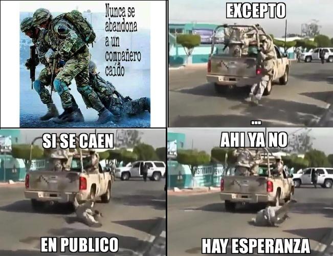 True story.... - meme