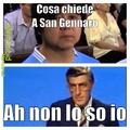 Sam Gennaro