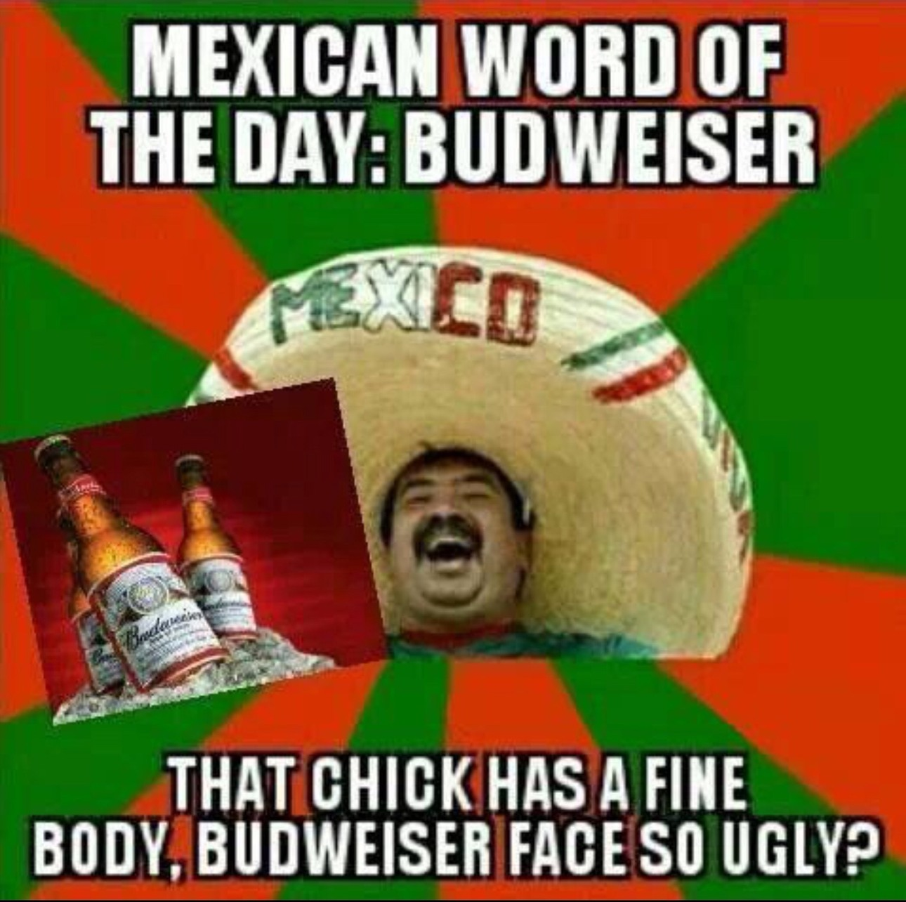 56381b4de0db0 the best mexican memes ) memedroid