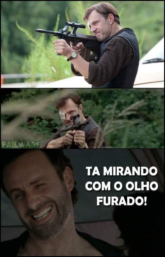 Carl governador - meme
