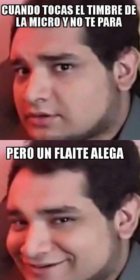 JAIMEN - meme