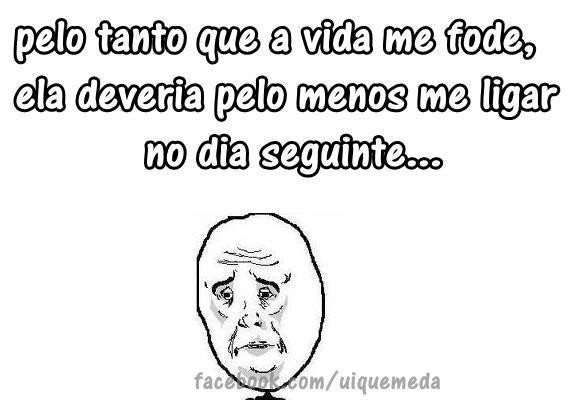 Bad... - meme
