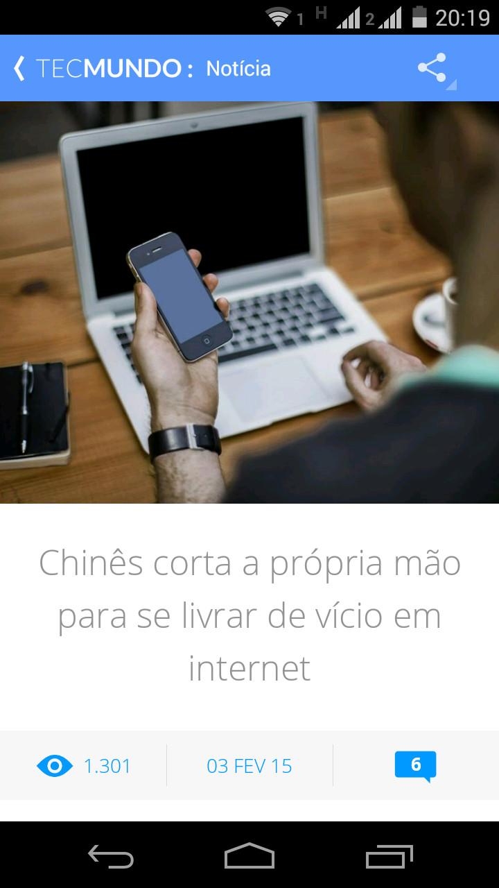CHEGA DE NET POR HOJE... - meme