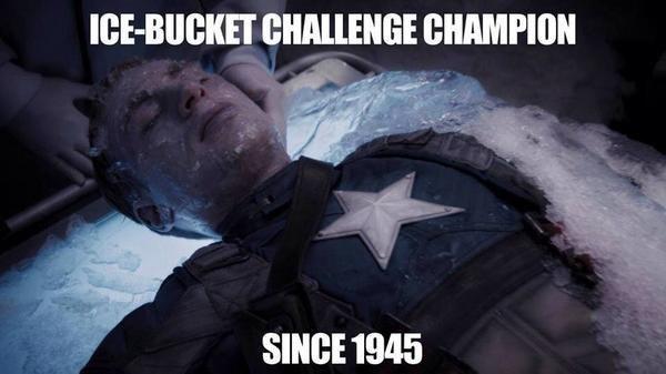 On l'a retrouvé Quel Champion - meme