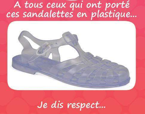 J'avoue respect... - meme