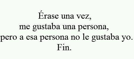 Fin.... :'( - meme