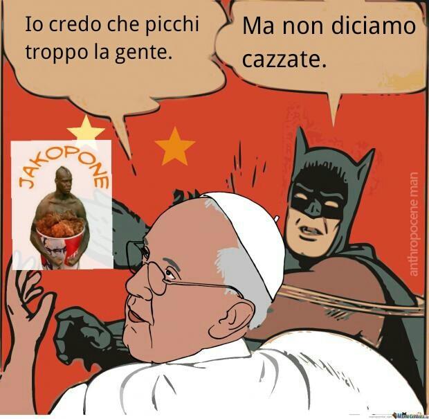 Cito Alexgio2002, castoroallavaniglia e alieno33 - meme